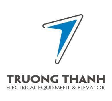 Công ty TNHH Điện và Thang Máy Trường Thành